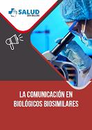Comunicación Biosimilares